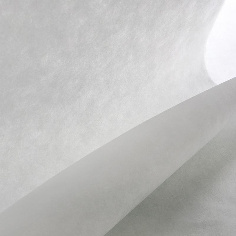 楮紙ロールNo.4(晒)10m